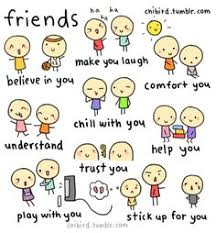 bff on Pinterest | Bff Quotes, Funny Friendship Quotes and Best ... via Relatably.com