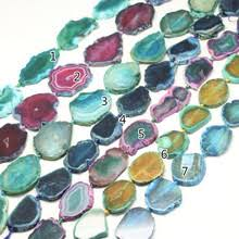 Best value Achate in Beads – Great deals on Achate in Beads from ...