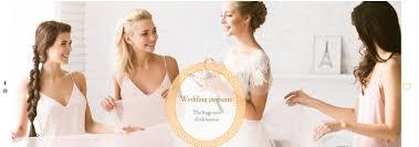 SERGIO NERO: WEDDING PERFUME - Amazon.com