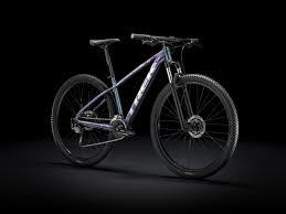 <b>Marlin</b> 7 | Trek Bikes