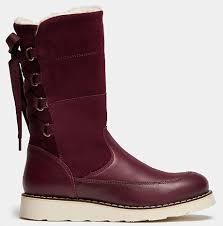 Детские <b>сапоги</b> без каблука — купить в интернет-магазине <b>RALF</b> ...