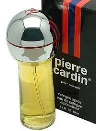 <b>Pierre Cardin Pierre Cardin</b> Pour Monsieur — купить по выгодной ...