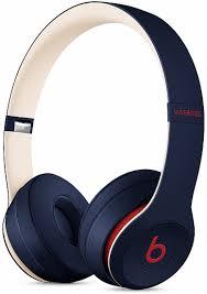 Купить <b>Беспроводные наушники Beats Solo</b> 3 Wireless Club ...
