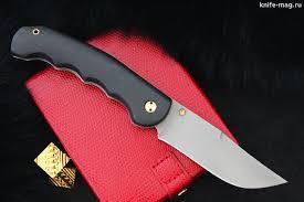 <b>Складной нож Ловкий</b> (накладки граб) | Ножи, Накладки и Дубай