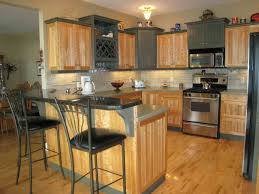 Decor For Kitchen Counters Kitchen Decor For Kitchen Counters Best Decorating Ideas For Above