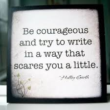 good quotes for essay writing  wwwgxartorg essay writing quotes quote addicts good quotes about writing
