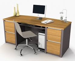 most seen ideas in the how to work from home with smart desk design ideas furniture amazing office table chairs