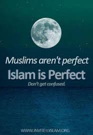 ISLAM on Pinterest | Prophet Muhammad, Muslim and Allah