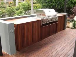 build kitchen cabinets kits home gorgeous outdoor kitchen cabinet outdoor kitchen cabinets outdoor