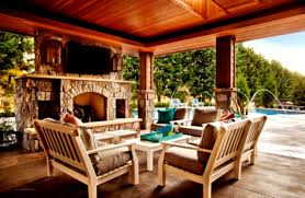 magnificent covered patio designs for memorable spring and summer design modern awesome exterior architecture wooden brown architecture awesome modern outdoor patio design idea