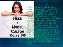 ideas about Apa Style Paper on Pinterest   Apa Format     ProResearchPapers com