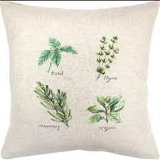 Cross Stitch <b>Kit</b> Pillows: лучшие изображения (32) | Современная ...