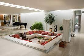 Inside Living Room Design Interior Designs Categoriez Impressive Interior Design For Small