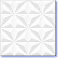 <b>Потолочная плитка</b> Kindecor» — Подвесные и натяжные потолки