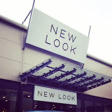 new look new job evanna lily you guys probably already know this as i tend to include a lot of their products in my outfit inspiration posts