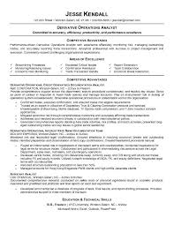 sample business analyst resume summary   easy resume samples     sample business analyst resume summary