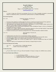 good objective resume examples examples resumes best store good objective resume examples objective social work resume printable social work objective resume full size