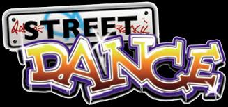 Image result for street dance