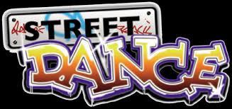 Image result for street dance