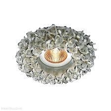 Встраиваемый <b>светильник 369950</b> Farfor <b>Novotech</b> купить в ...