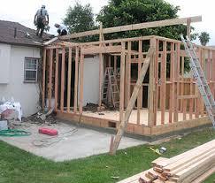 Wollongong drafting  house plans wollongong  extensions   extensionsdrafting  house plans  extensions  house extensions  council plans  home plans