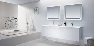 bathroom accessories dr collection  promo