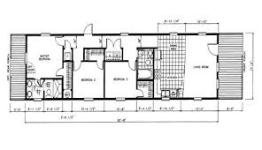 Orleans Style House Plans on Style Model Bedrooms Bathrooms Area    Orleans Style House Plans on Style Model Bedrooms Bathrooms Area New Orleans p