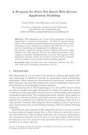resume examples engineering thesis help engineering thesis example resume examples ph d students information engineering thesis help
