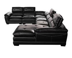 Купить <b>Угловой диван Sofa</b> Top в Москве / интернет-магазин ...
