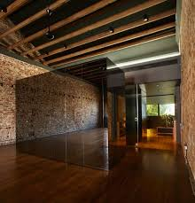 1000 images about p7 project ideas on pinterest architects corten steel and skeletons architect omer arbel office click
