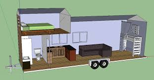 images about Tiny Trailer Houses on Pinterest   Tiny house       images about Tiny Trailer Houses on Pinterest   Tiny house  App and Tiny house trailer