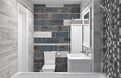 <b>Sweep Laparet плитка</b> для ванной купить в наличии на ...