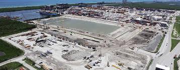 Fort Lauderdale <b>Port</b> - Official <b>Port</b> Everglades Site - Fort Lauderdale ...