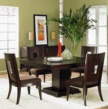 dining table decor impress