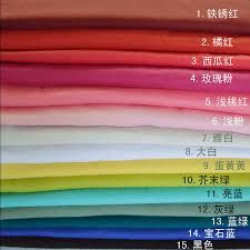 buy cool summer clothing fabric art small fresh plain water 40 ramie cloth buy fresh cool summer