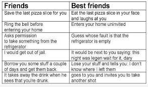 Funny-Quotes-About-Best-Friends-Being-Crazy-24.jpg (700×410 ... via Relatably.com