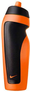 """<b>Бутылка для воды Nike</b> """"Sport Water Bottle"""", цвет: черный ..."""