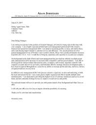 cover letter for hospitality job template cover letter for hospitality job