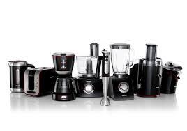 Of Kitchen Appliances 17 Best Ideas About Modern Kitchen Appliance Parts On Pinterest