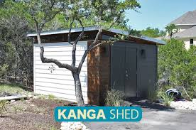 modern shed product thumbjpg backyard office prefab