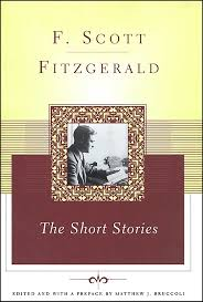 f scott fitzgerald official publisher page simon schuster uk book cover image jpg the short stories of f scott fitzgerald