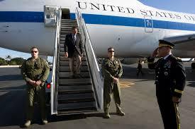 u s department of defense photo essay army maj gen anthony g cruchfield chief of staff of u s pacific