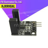 <b>Sensor Module</b> - Shop Cheap <b>Sensor Module</b> from China <b>Sensor</b> ...