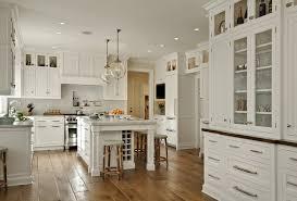 beautiful white kitchen cabinets: traditional kitchen by crisp architects traditional kitchen traditional kitchen by crisp architects