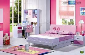 awesome tween bedroom furniture for teenagers