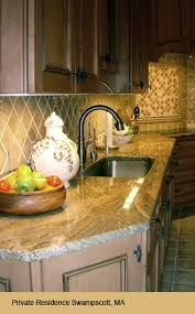kitchen under the cabinet lighting cabinet lighting choices