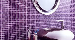 <b>Caramelle Mosaic Marble</b> Porcelain <b>мозаика</b> под <b>мозаику</b> купить в ...