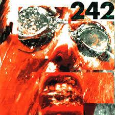 <b>Front 242</b> - <b>Tyranny</b> ▷For You◁ Lyrics and Tracklist | Genius