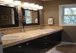 bathroom vanity lighting ideas to get ideas how to remodel your bathroom with extraordinary design 4 bathroom vanity lighting remodel