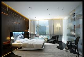 best modern bedroom furniture